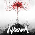 Naraka: Bladepoint — Один из анонсов грядущей TGA 2019