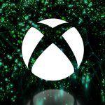 Некстген от Microsoft будет называться просто Xbox
