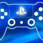 PlayStation 5 за $600 и PlayStation 5 Pro за $1000 — Sony прокомментировала слух о стоимости и дате запуска своей консоли нового поколения