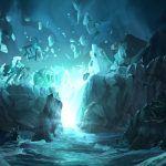 Премьера Ruined King — сюжетной игры по вселенной League of Legends