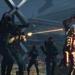 Разработчики World War Z займутся развитием Killing Floor 2