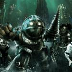 Редактор Kotaku Джейсон Шрайер поделился подробностями разработки BioShock 4