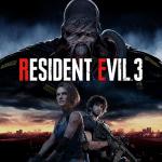 Ремейк Resident Evil 3 реален! Появились первые постеры с Джилл Валентайн и Немезисом