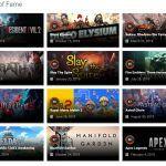 Resident Evil 2 и Disco Elysium возглавили топ лучших игр года от OpenCritic