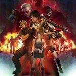 Resident Evil 3 Remake — Еще один намек от Capcom
