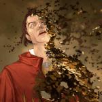«Русская The Banner Saga» Ash of Gods появится на консолях 31 января