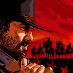 Самые успешные игры в Steam за 2019 год