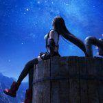 Сефирот, Тифа и другие — ещё больше кадров из ремейка Final Fantasy VII