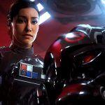 СМИ: EA отменила ещё одну игру по «Звёздным войнам», зато готовит другую, «крайне уникальную»