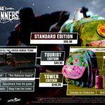 The Walking Dead: Saints & Sinners — Трейлер предзаказа и издания