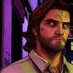 The Wolf Among Us 2 создаётся с нуля на Unreal Engine 4