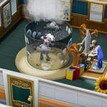 Two Point Hospital — стала известна дата релиза симулятора больницы на консолях