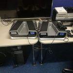 Утечка: Появилась новая фотография девкита PlayStation 5 и возможного прототипа DualShock 5