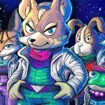 В библиотеку Nintendo Switch Online добавляют Star Fox 2 — игру для SNES, которая не выходила на SNES