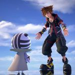 В дополнении Re:Mind для Kingdom Hearts III будет фоторежим