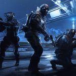 В Warface вышла спецоперация «Гидра» — PvE-кооператив с волнами врагов