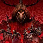 Второй сезон Conqueror's Blade привнёс в игру новые карты, отряды и испытания