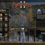 EverQuest II: новости из твиттера разработчиков