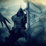 Авторы переизданий Shadow of the Colossus и Uncharted готовят игру, которая станет «графическим бенчмарком некстгена»