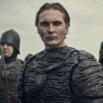 Авторы «Ведьмака» от Netflix объяснили, почему нильфгаардская броня в сериале выглядит так некрасиво