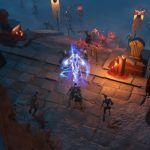 Бета-тест Magic: Legends стартует весной 2020-го
