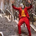 «Джокер» номинирован в 11 категориях на BAFTA 2020