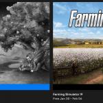 Epic Games Store подарит игрокам Farming Simulator 19 — в магазине обновилась еженедельная раздача