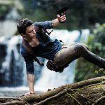 Фильм Uncharted с Томом Холландом снова перенесен — Sony назвала новую дату выхода