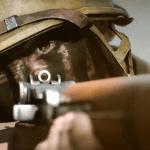 Глава «Джунгли» в Battlefield V стартует 6 февраля. Смотрите свежий трейлер