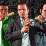 GTAV теперь входит в подписку Game Pass для Xbox