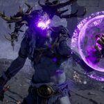 Издатель Rune II получил исходный код игры, но тяжба с Human Head продолжается