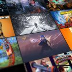 Команда Epic Games Store рассказала о самых популярных играх в России, бесплатных раздачах в 2020 году и интеграции с OpenCritic