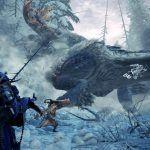 Monster Hunter: World — Iceborne взяла планку в 4 миллиона копий