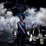 На уровне RE2 — стал известен размер ремейка Resident Evil 3 для Xbox One