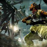 Новый трейлер Zombie Army 4: Dead War раскрывает контент первого сезонного пропуска