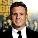 Новым режиссёром фильма по Uncharted может стать постановщик «Венома»