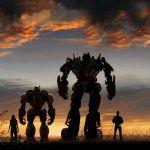 Paramount продолжит снимать новых «Трансформеров» — в разработку запущены еще два фильма