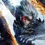 PlatinumGames получила инвестиции от Tencent на самиздат