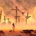 Похоже, дополнение The Bad Seed для Dead Cells выйдет 11 февраля