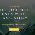 Похоже, второе и последнее дополнение для Metro: Exodus выйдет 11 февраля