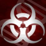 Продажи Plague Inc. подскочили на фоне вспышки коронавируса