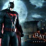 Rocksteady Studios порадовала фанатов Batman: Arkham приятным подарком