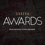 Shazoo Awards: Список лучших игр 2019 года