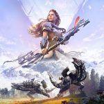 Шрейер: Horizon: Zero Dawn выйдет на PC