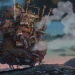 Сказка возвращается — Netflix завладел правами на показ в сервисе всех фильмов легендарной студии Ghibli