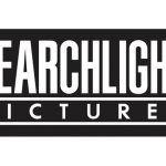 СМИ: Disney отказалась от названия Fox — теперь просто 20th Century Studios и Searchlight Pictures