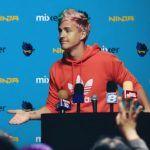 СМИ: Ninja получил от 20 до 30 миллионов долларов за сделку с Mixer