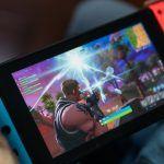 СМИ: новая модель Nintendo Switch выйдет в середине 2020 года