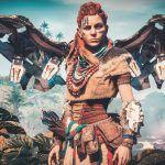 Создатели Horizon: Zero Dawn ищут программиста с опытом создания мультиплеера для эпичной игры в открытом мире