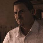 Спор за Мирамар в сюжетном трейлере пятого сезона PUBG